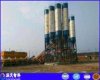 WDB700 Concrete mixing plant