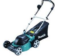 Electric Lawn Mower Makita ELM 4110
