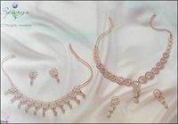 Designer Artificial Jewelery