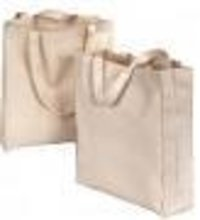 Cloth Carry Bags
