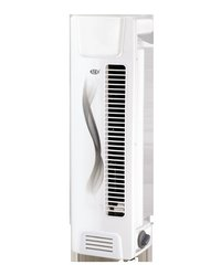 Galaxy Tower Fan A-101-P