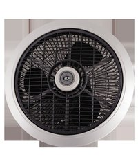 Turbo 400 (40 Cm) Fan