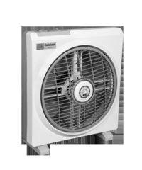 Coolair A-505-P (30cm) Fan