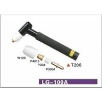Cut 100 Plasma Cutting Torches