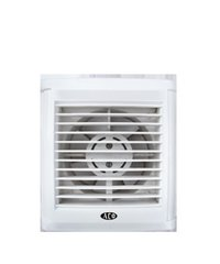 Ventilation Exhaust Fan 15-Ap