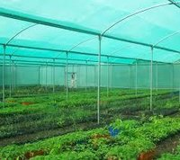 Commercial Agro Shade Net