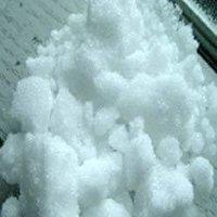 White Phenyl Compound