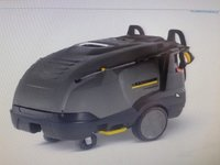 High Pressure Care Washer (HDS 10/20-4M)