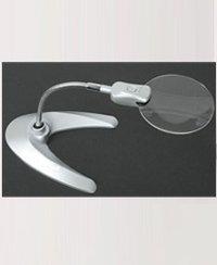 Desk Magnifier (Fe005)