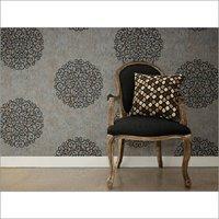 Interior Decorative Wallpapers