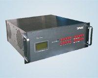 External Video Wall Controller