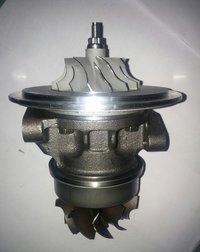 Turbocharger Core For Mahindra Verito