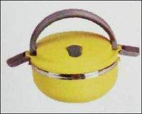 Plastic Lunchbox (Dpi-104)