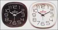 Wall Clock (Dpi-111)