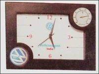 Wall Clock (Dpi-123)