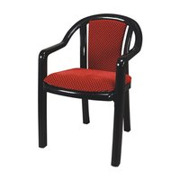 Plastic Chair For Home And Office