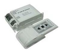 Wireless LED dimmer (0 10V)