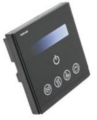 Touch Panel LED Dimmer (0 10V)