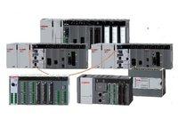 Programmable Logic Controller (PLCs)