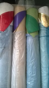 Rexine Synthetic Pu Fancy Leather