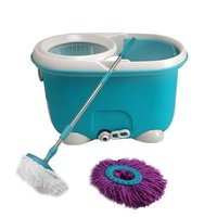 Spark Mate Magic Cleaning Mop