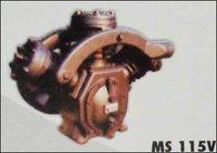 Dry Vacuum Pump (MS 115V)