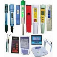 Digital Pen Thermometer