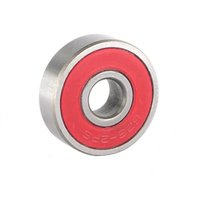 626rs Carbon Steel Ball Bearing