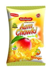 Aam Chowki