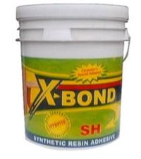 X Bond Synthetic Resin Adhesives