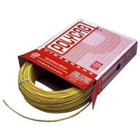 Polycab Wire-PVC Insulated Single Core Wires