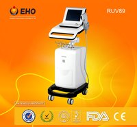 RUV89 2016 New Style Design Ultrasound Physical Therapy Equipment