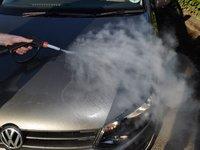 Manual Car Wash Systems