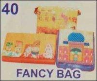 Fancy Bag