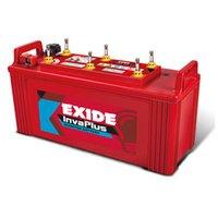 Invaplus Battery (Exide)