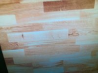 Reliable Wooden And Sports Flooring