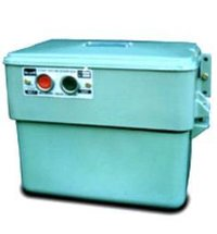 OIL IMMERSED direct-on-line Starter