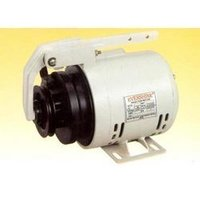 Outer Clutch Sewing Machine Motors