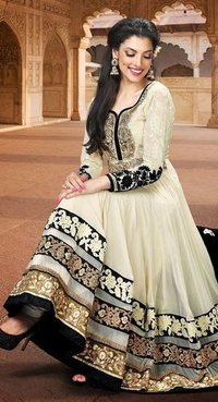 Ladies Anarkali Dresses