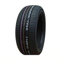 Vacuum Car Tyres