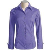 Ladies Formal Shirt