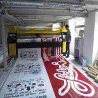 Flex Board Printing Services