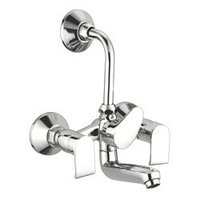 Gold Line CP Bath Fitting (Tap)