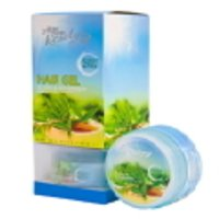 Hair Gel Ice Cool With Green Extract