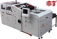 ST040PP Case Lining Machine