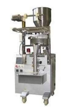 Automatic Dry Fruit Packaging Machines