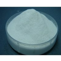 Betain Hydrochloride