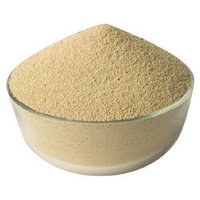 Phytase (Myo-Inositol Hexakisphosphate Phosphohydrolase)