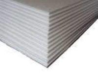 Insulation Polystyrene Board