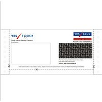 Pin Mailer Printing Services